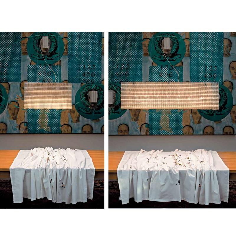 ziehharmonika preisvergleiche erfahrungsberichte und kauf bei nextag. Black Bedroom Furniture Sets. Home Design Ideas