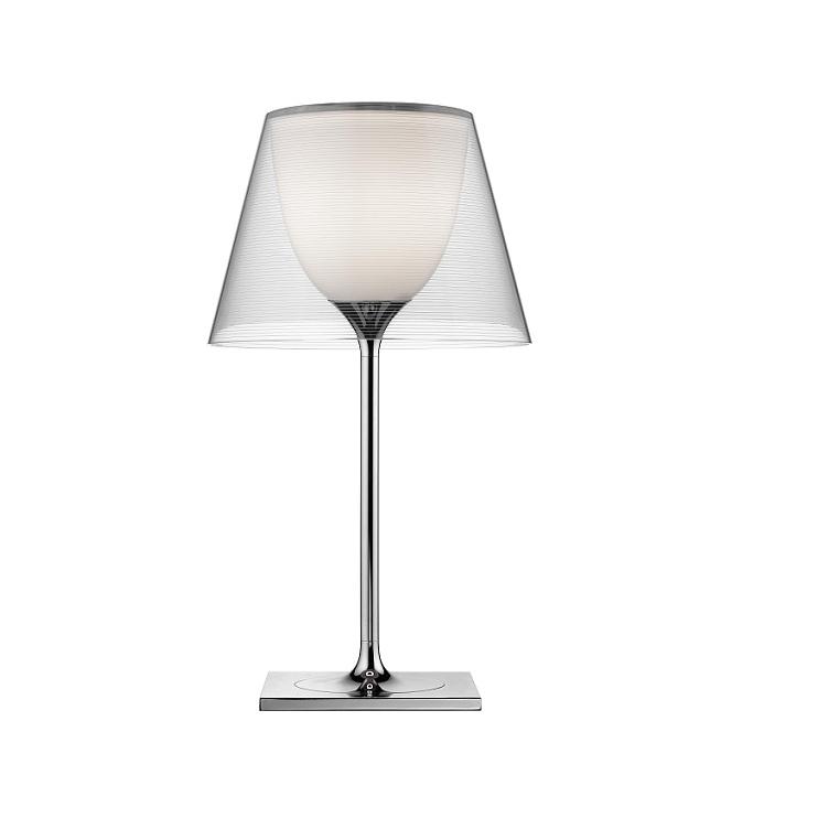 FLOS Design Tischleuchte KTribe T1´´ von Flos -...