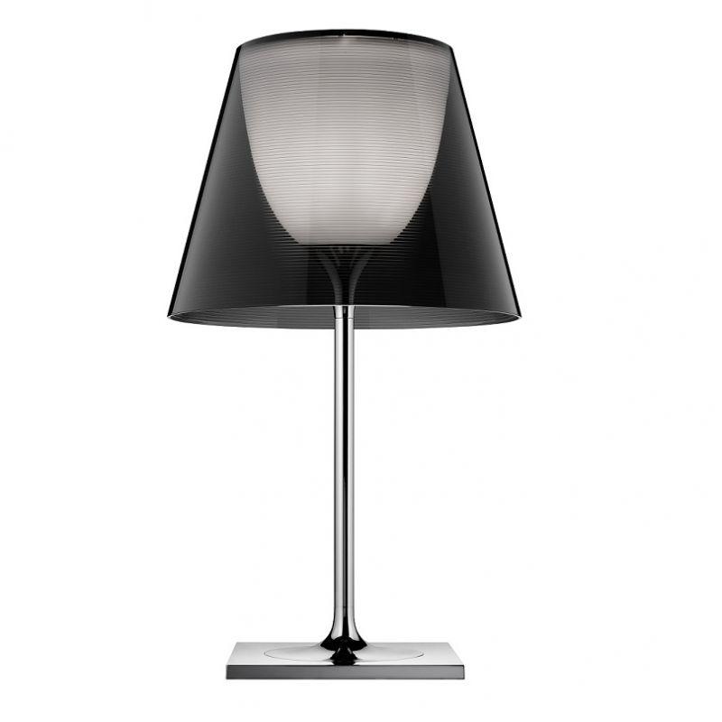 FLOS Design Tischleuchte KTribe T2 von Flos - g...