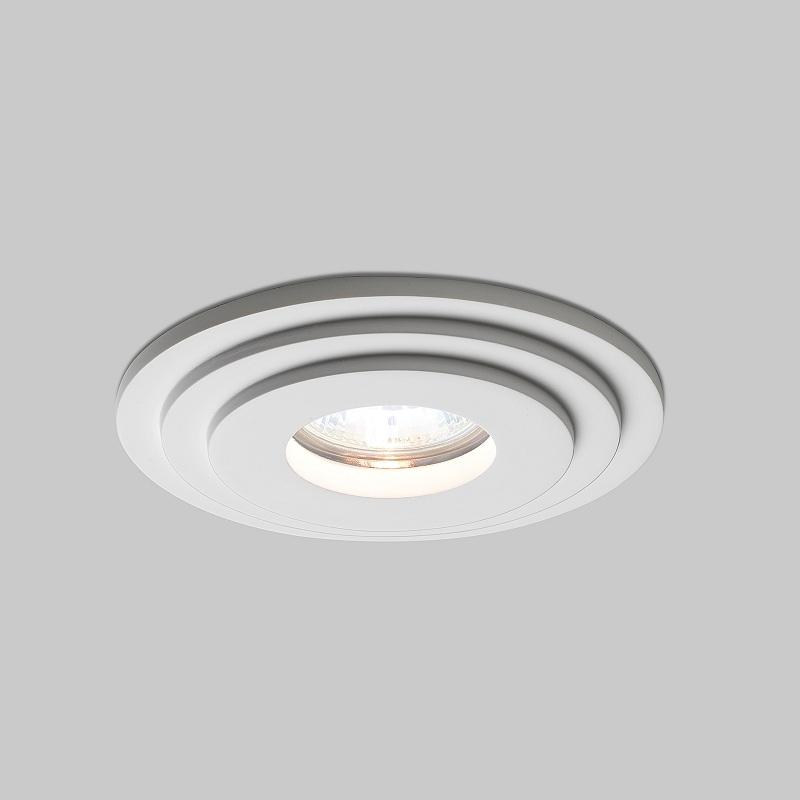 illumina deckenleuchten rund flach brembo deckenleuchte rund preisvergleich lampe. Black Bedroom Furniture Sets. Home Design Ideas