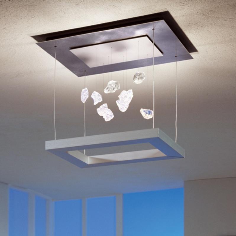 Deckenleuchte Indirekt Led : Deckenleuchte wohnzimmer indirekt kreatives haus design
