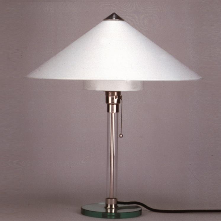 tecnolumen wg 27 preisvergleich leuchte g nstig kaufen bei. Black Bedroom Furniture Sets. Home Design Ideas