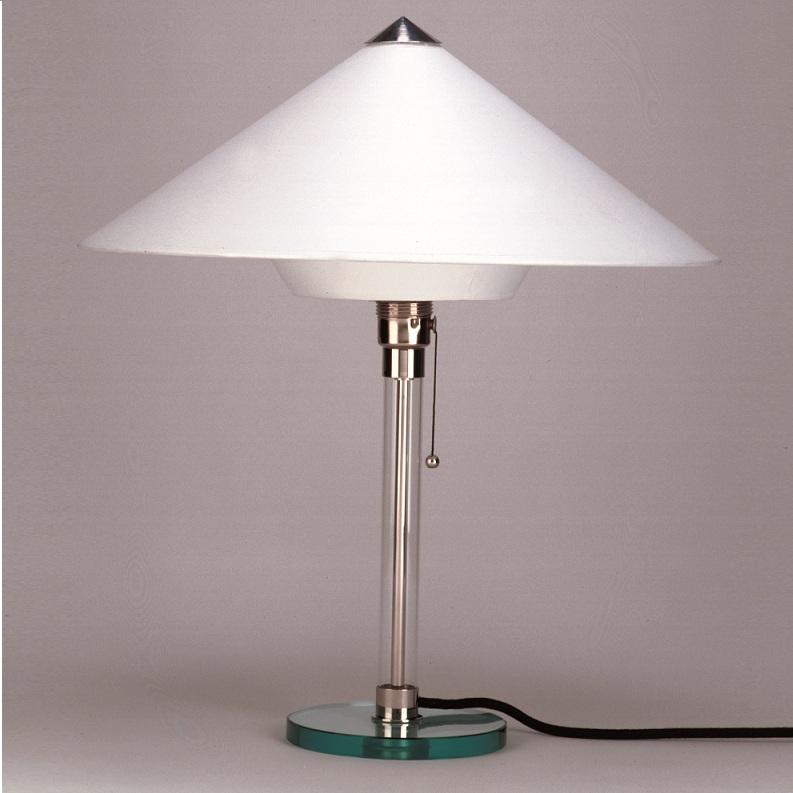 tecnolumen wg 28 preisvergleich leuchte g nstig kaufen bei. Black Bedroom Furniture Sets. Home Design Ideas