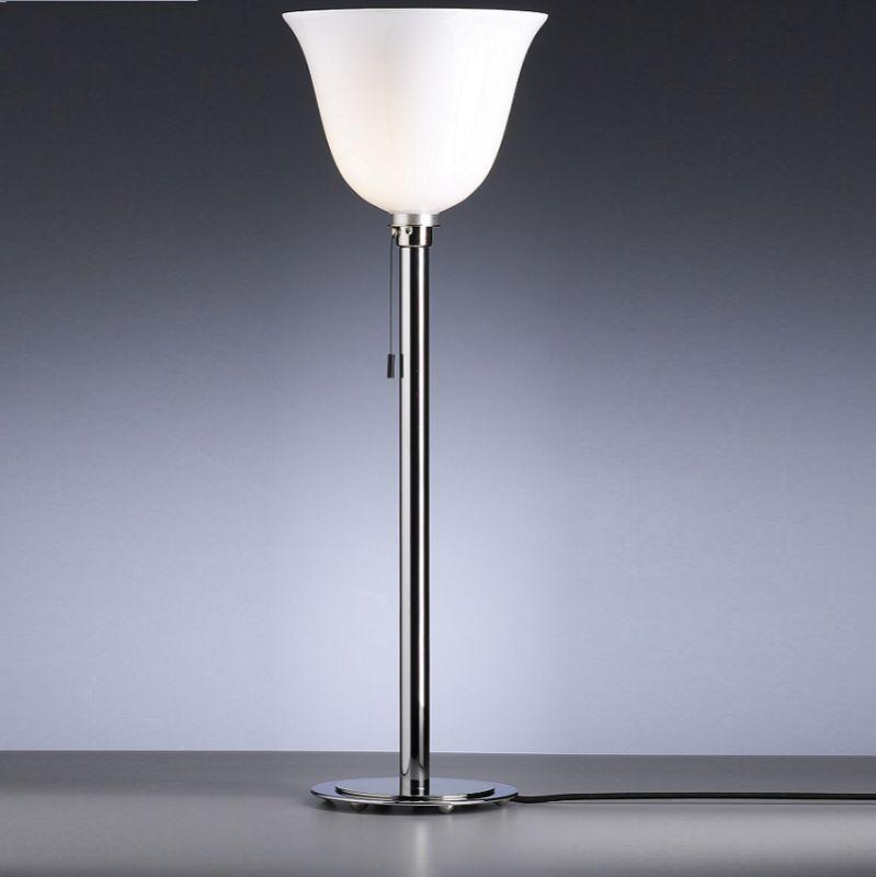 TECNOLUMEN Tecnolumen, Art Déco-Leuchte AD30, F...