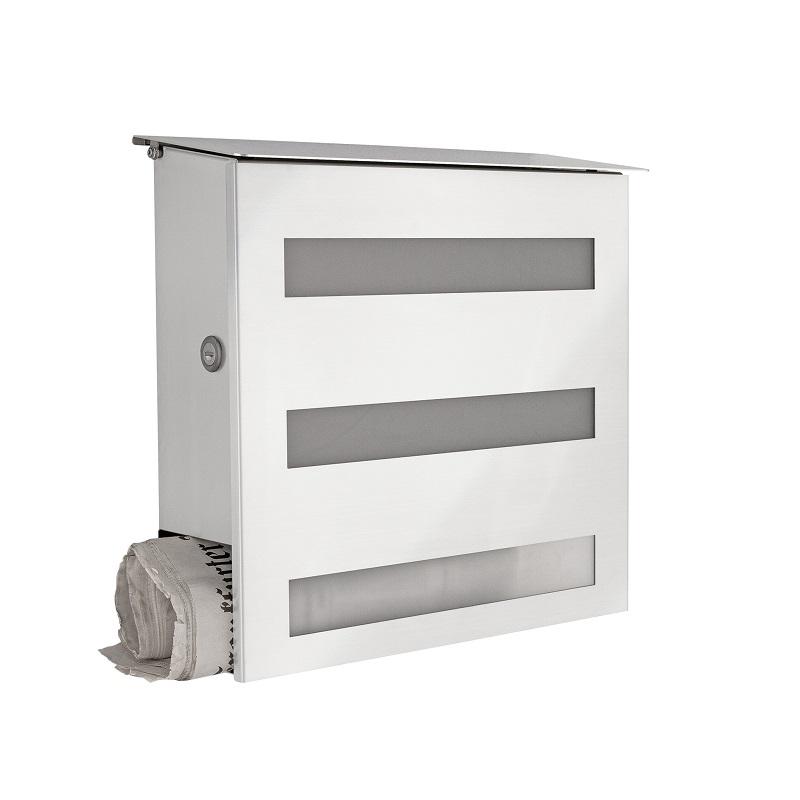 namensschilder briefkasten preisvergleiche erfahrungsberichte und kauf bei nextag. Black Bedroom Furniture Sets. Home Design Ideas