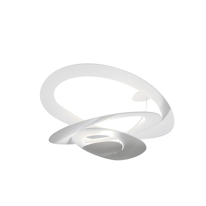 Artemide Artemide Pirce soffitto LED-44Watt, 30...