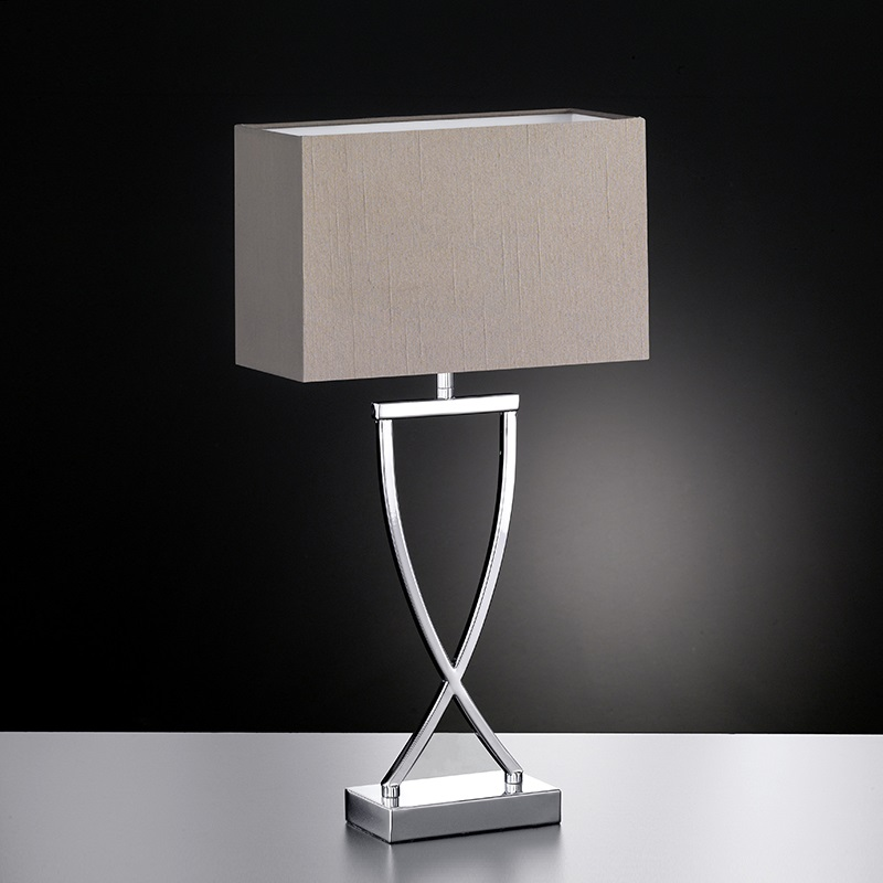 sonstige honsel preisvergleiche erfahrungsberichte. Black Bedroom Furniture Sets. Home Design Ideas