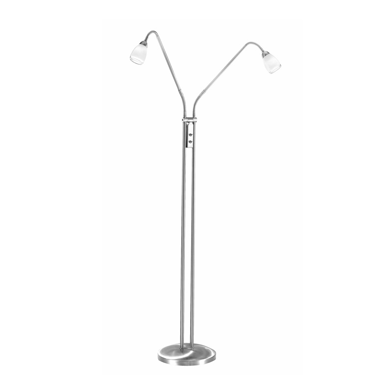 10 watt led taschenlampe preisvergleiche. Black Bedroom Furniture Sets. Home Design Ideas