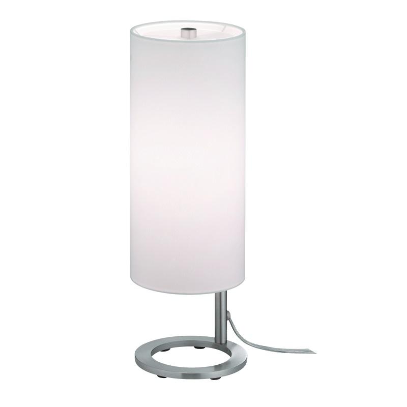 Tischlampen mit schirm preisvergleiche for Hochwertige tischlampen