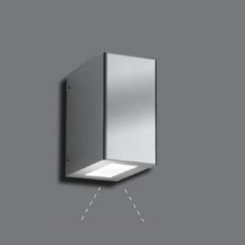 CMD Wandleuchte für den Außenbereich - Lichtaus...