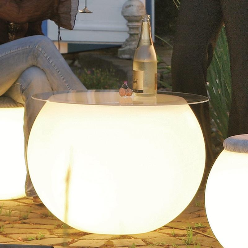 beistelltische plexiglas preisvergleiche. Black Bedroom Furniture Sets. Home Design Ideas