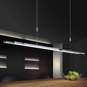 magazin wohnlicht. Black Bedroom Furniture Sets. Home Design Ideas