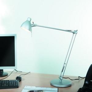 die beleuchtungsst rke wie l sst sie sich messen wohnlicht. Black Bedroom Furniture Sets. Home Design Ideas
