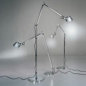 beleuchtungsst rke lux wie viel licht braucht man f r einen raum wohnlicht. Black Bedroom Furniture Sets. Home Design Ideas