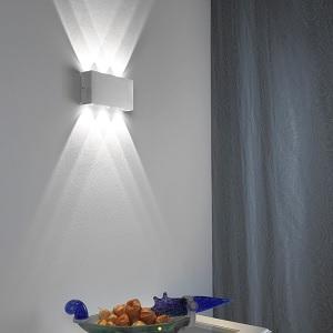 Flurbeleuchtung: Ideen Und Tipps Für Den Eingangsbereich