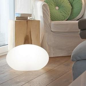 tristesse im dunkeln was licht und gesundheit miteinander zu tun haben wohnlicht. Black Bedroom Furniture Sets. Home Design Ideas