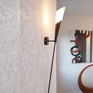 ein lichtkonzept f rs wohnzimmer darauf sollten sie achten wohnlicht. Black Bedroom Furniture Sets. Home Design Ideas