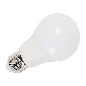 die led lampe flackert warum ist das manchmal so wohnlicht. Black Bedroom Furniture Sets. Home Design Ideas