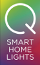 Paul Neuhaus Q Smart Home Lights